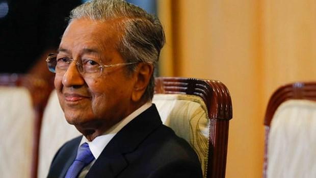La Malaisie cherchera a recuperer les fonds blanchis siphonnes a l'etranger hinh anh 1