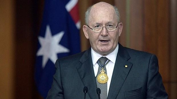 Promotion du partenariat strategique Vietnam-Australie hinh anh 1