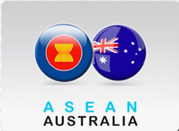 Le Vietnam tient en haute estime le partenariat ASEAN-Australie hinh anh 1