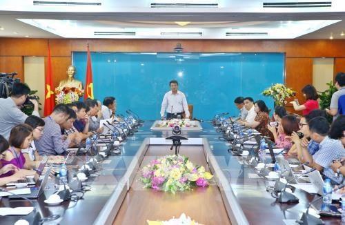 Vietnam: changement des 21 prefixes des numeros mobiles a la mi-septembre hinh anh 1