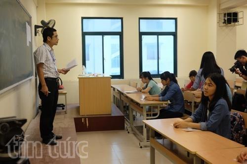 Degager les difficultes pour le renouvellement radical de l'enseignement superieur hinh anh 1
