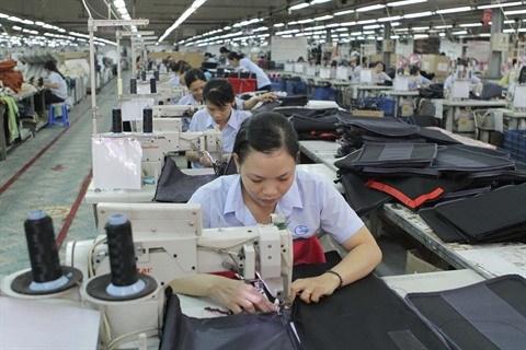 Des pistes pour rester competitif a l'exportation sur les marches internationaux hinh anh 2