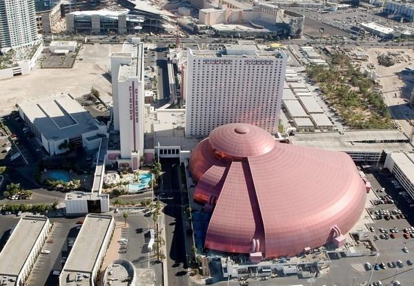 Des familles soutenues pour rapatrier des restes de victimes a Las Vegas hinh anh 1