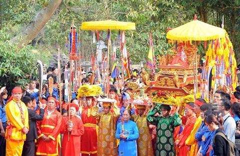 Reinventer le tourisme culturel de la capitale vietnamienne hinh anh 1