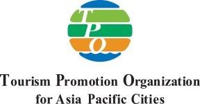 Ho Chi Minh-Ville accueillera un forum du tourisme de l'Asie-Pacifique hinh anh 1