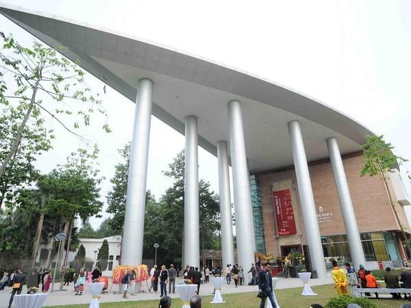 A la recherche de solutions pour attirer les visiteurs dans les musees hinh anh 1