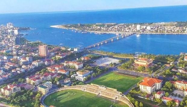 Quang Binh espere attirer 4 milliards de dollars d'investissements hinh anh 1