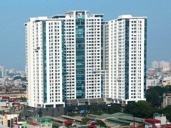 Plus de 64.500 nouvelles entreprises creees au premier semestre hinh anh 1