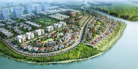 Top 6 des investisseurs etrangers sur le marche immobilier vietnamien hinh anh 2
