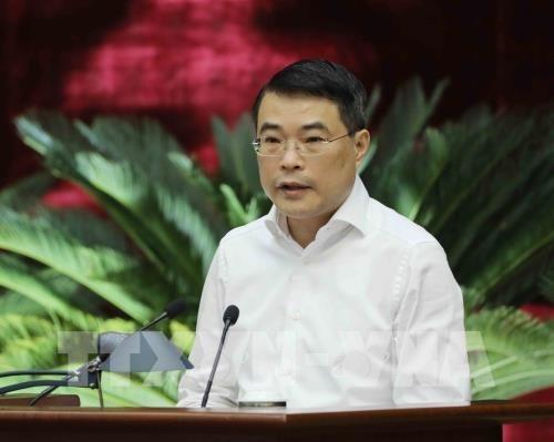 Vietnam: Les reserves de change atteignent 63,5 milliards de dollars hinh anh 1