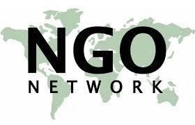 Les ONG etrangeres contribuent au developpement durable au Vietnam hinh anh 1