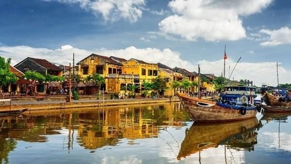 Les six destinations les plus attrayantes du Vietnam elues par Rough Guides hinh anh 5