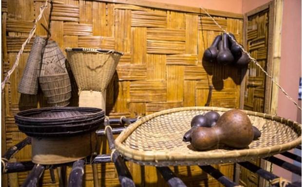 Les musees vietnamiens sur la voie de la modernisation hinh anh 2