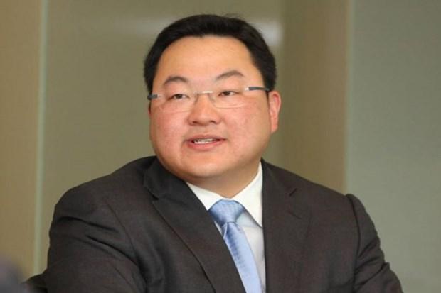 La Malaisie poursuit un personnage cle dans le scandale 1MDB hinh anh 1