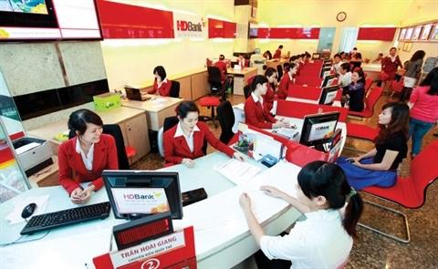 Le secteur bancaire a l'epreuve de la revolution industrielle 4.0 hinh anh 1
