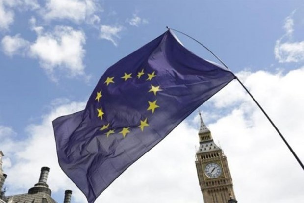 L'Indonesie et l'UE negocient de l'accord de partenariat economique integral hinh anh 1