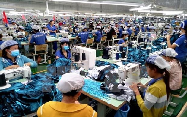Malaisie : l'attraction d'IDE en baisse de pres de 13% en 2017 hinh anh 1