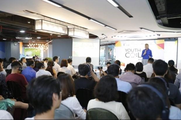Accompagner le developpement de l'entrepreneuriat innovant hinh anh 2