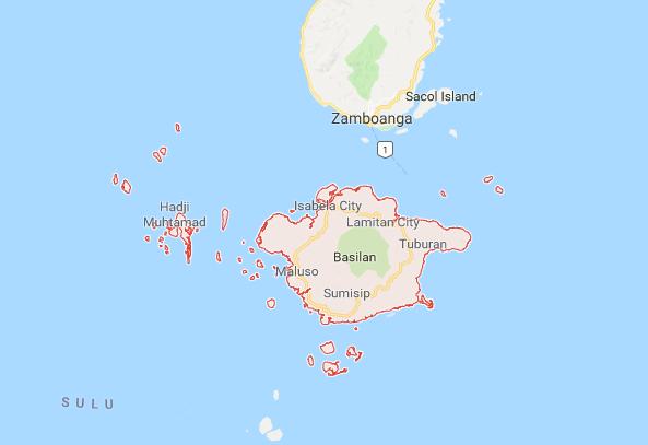 Philippines : 10 personnes tuees dans un attentat a la voiture piegee hinh anh 1