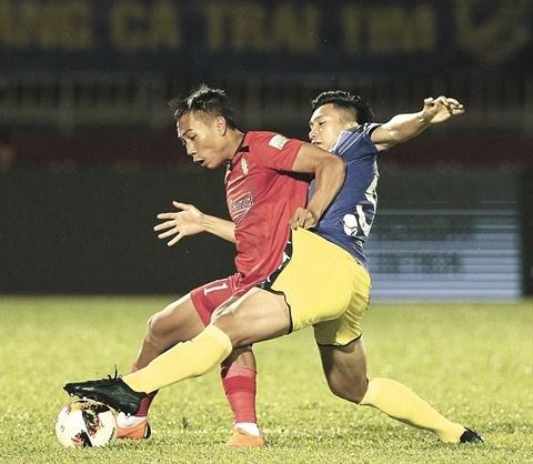Le football cherche une nouvelle generation de presidents de clubs hinh anh 2