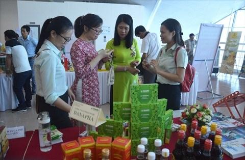 Reseautage interentreprises a Da Nang hinh anh 2