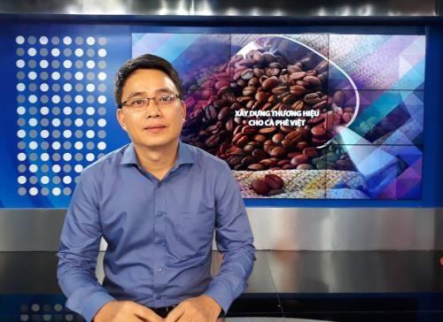 La cafeiculture vietnamienne en quete de marques fortes hinh anh 1