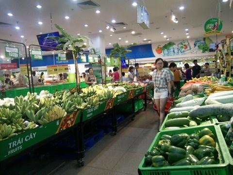Da Nang met le cap sur l'agriculture high-tech hinh anh 2