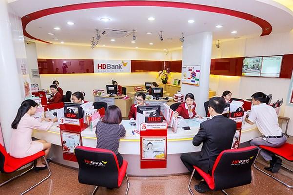 Le fort potentiel de croissance vietnamienne soutiendra une stabilisation de la dette hinh anh 1