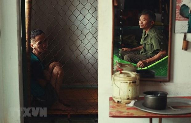 Le Vietnam soutient la decision du tribunal de San Francisco sur Monsanto hinh anh 1