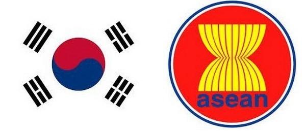 ASEAN, 2e marche d'exportation de la Republique de Coree hinh anh 1