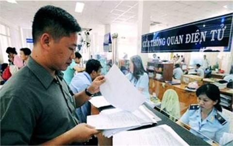 Le ministere des Finances et Da Nang dominent le Vietnam ICT Index hinh anh 1