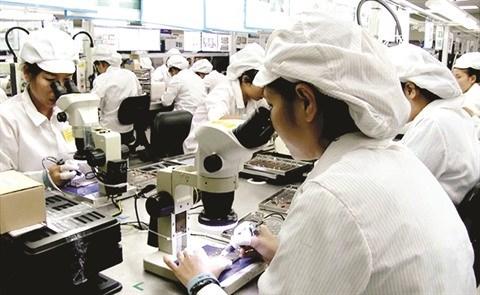 Phu Tho s'efforce de nouer des synergies avec les investisseurs hinh anh 1