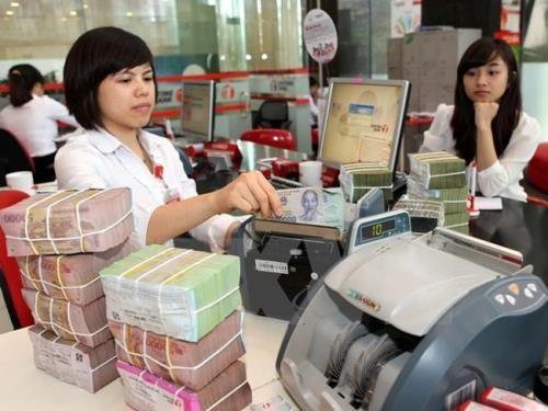 Les obligations gouvernementales rapportent plus de 722 millions de dollars en aout hinh anh 1