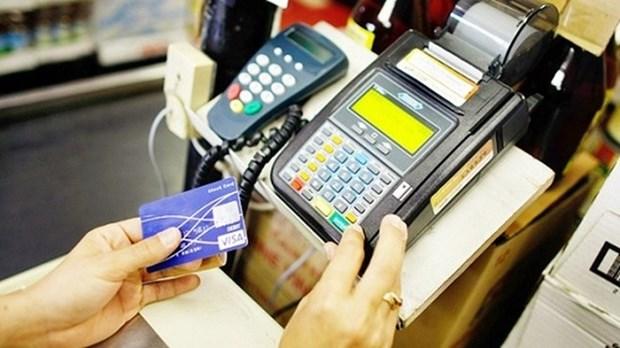 Tour de vis sur la gestion des transactions des TPV et e-portefeuilles hinh anh 1