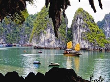 Le Vietnam regorge de destinations oniriques hinh anh 1