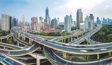 Ville intelligente: Hanoi invite les experts a partager leurs connaissances hinh anh 1