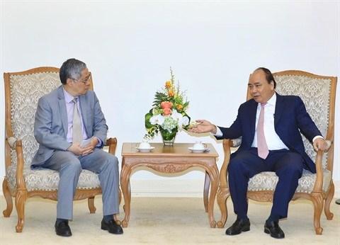 La Commission du Mekong salue les contributions du Vietnam hinh anh 1