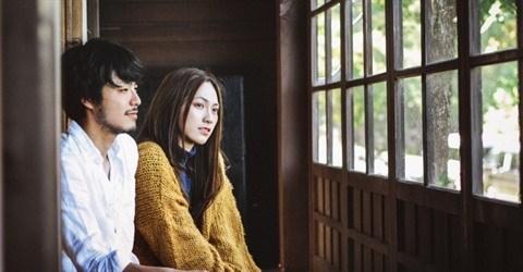 Le Festival international du film vietnamien attendu aux Etats-Unis hinh anh 1