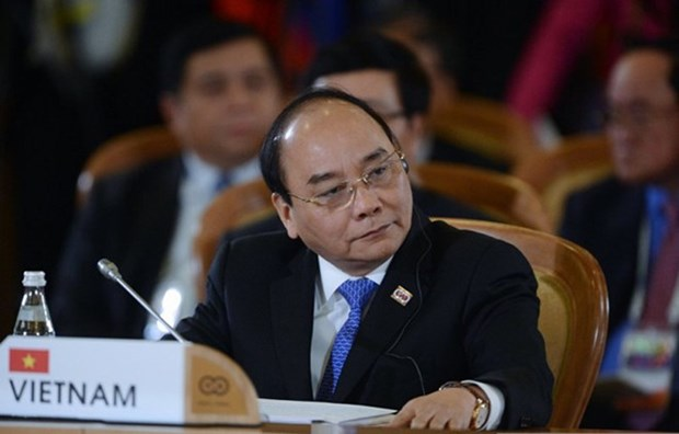 Le Vietnam transmet a l'ONU un message de paix mondiale hinh anh 1