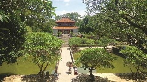 Developper le tourisme et conserver le patrimoine: de grands enjeux hinh anh 2