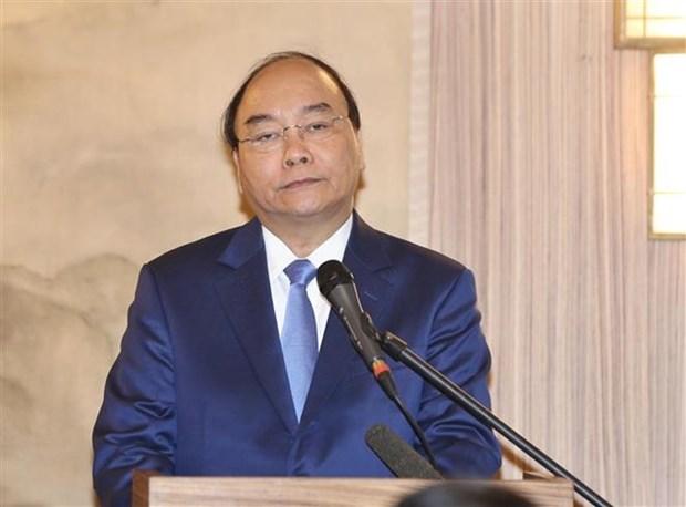 Le Vietnam facilite les investissements de l'UE et de la Belgique hinh anh 1