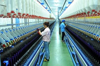 Ninh Binh : exportations de plus de 1,1 milliard de dollars des produits en neuf mois hinh anh 1