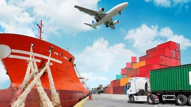 Les exportations vers les Etats-Unis ont atteint plus de 35 milliards de dollars hinh anh 1