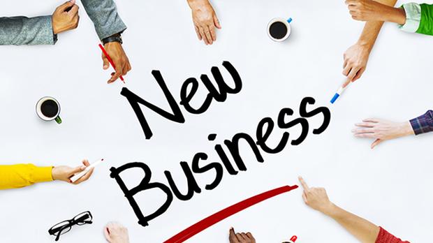 Plus de 109.000 nouvelles entreprises creees en 10 mois hinh anh 1