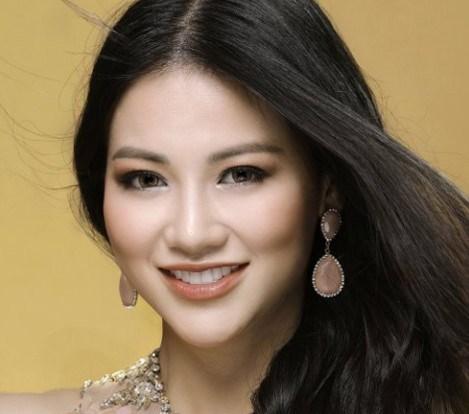 La Vietnamienne Nguyen Phuong Khanh sacree Miss Earth 2018 hinh anh 1