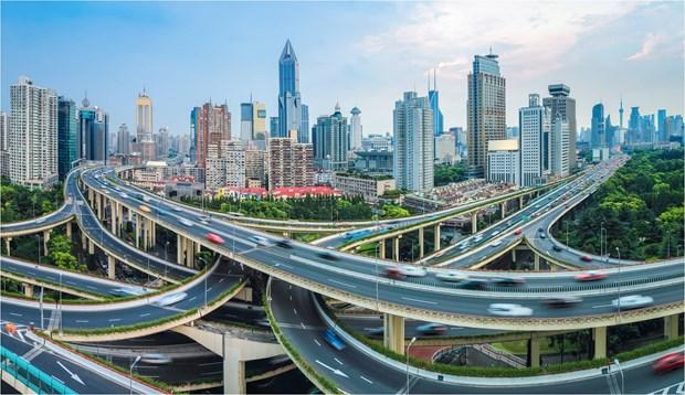 Le Vietnam, destination d'investissement attrayante pour le Japon hinh anh 1