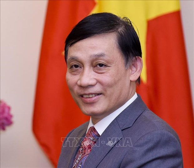 La participation du PM a la foire CIIE 2018 en Chine a ete couronnee de succes hinh anh 1