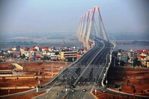 Le Vietnam cible la gestion et l'utilisation efficaces de l'APD hinh anh 1
