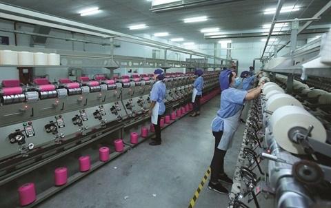 Le CPTPP et son impact sur le marche du travail vietnamien hinh anh 2