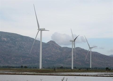 Le gouvernement veut favoriser la transition energetique hinh anh 2